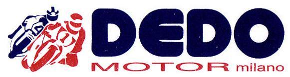 DEDO MOTOR - Vendita e assistenza motocicli nuovi e usati, officina autorizzata