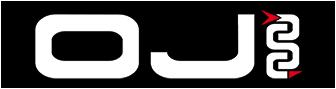 OJ WORLD - Abbigliamento e Accessori Moto