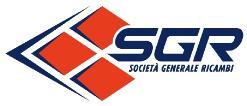 Società Generale Ricambi