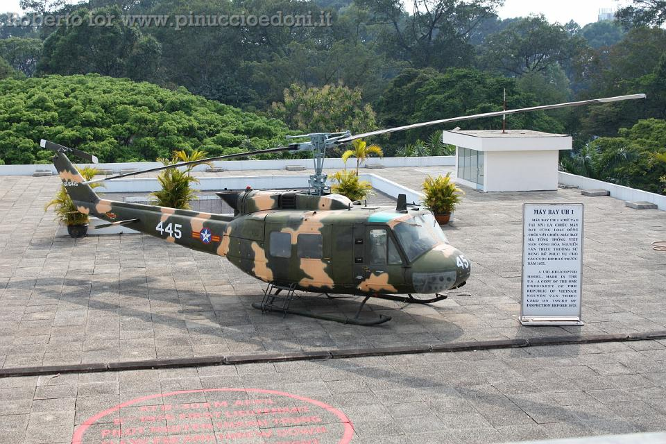 Elicottero Usa : Diario di viaggio indocina vietnam elicottero usa