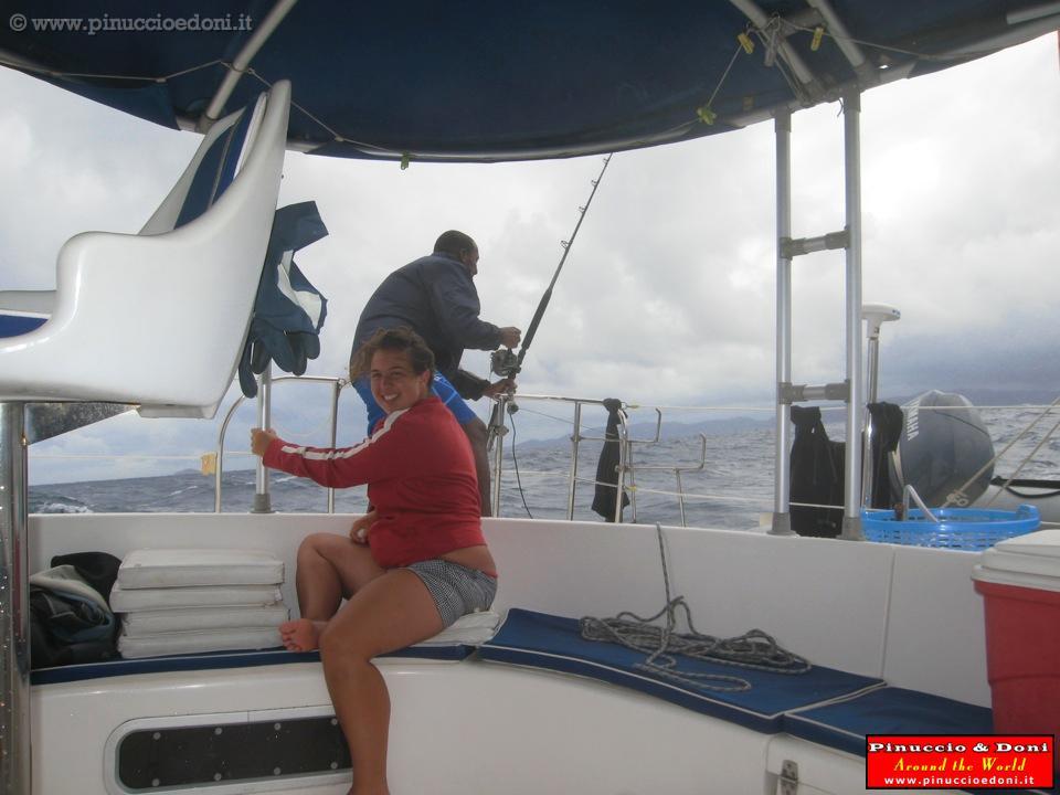 Pesca Alla Traina Seychelles 547 Pesca Alla Traina Jpg