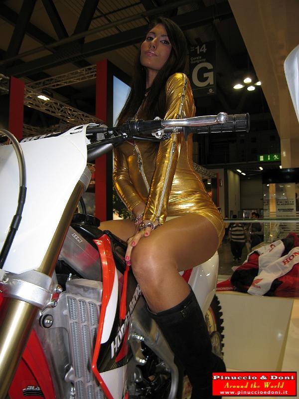 eicma 2011 salone della moto di milano eicma 2011 34