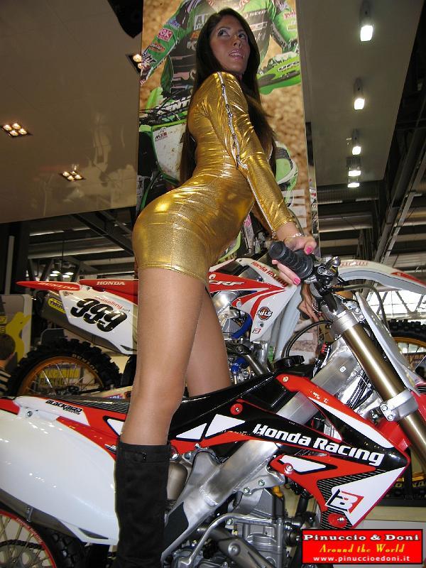 eicma 2011 salone della moto di milano eicma 2011 35